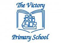 Victory Logo180.jpg