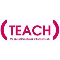 Teach Logo200.jpg