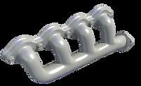 12-engine-part-models-3d-model-max-obj-3