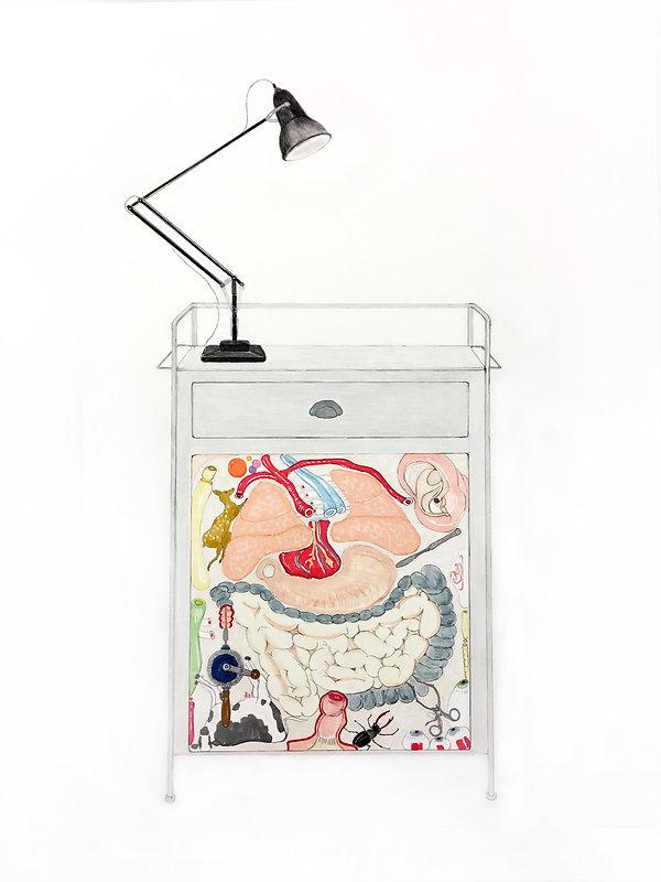 cabinet lamp.jpg