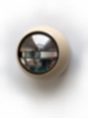 eyeball1.jpg