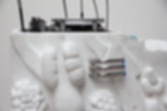 skin details1.jpg