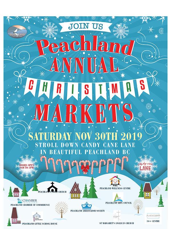 PWC_Christmas Market_8.5x11_For Web.jpg