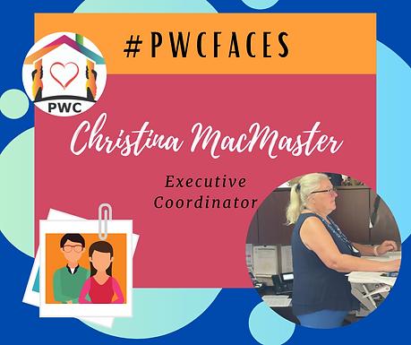 Christina MacMaster.png