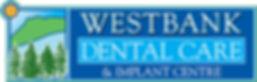 Braich_Logo-Westbank (1).jpg