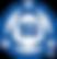TNI_logo_transparent.png
