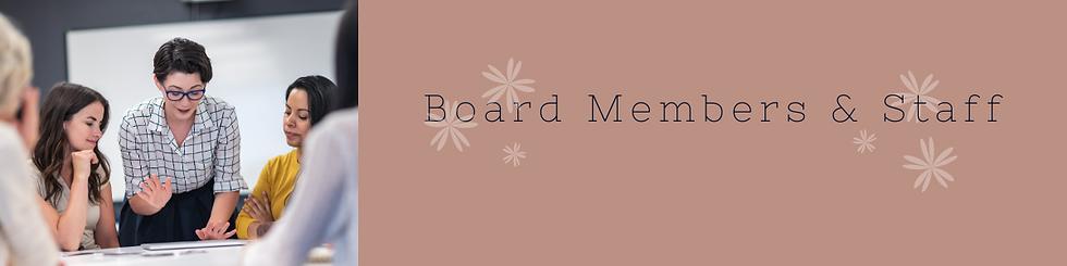 PWC Web Banner - Board Members & Staff.p