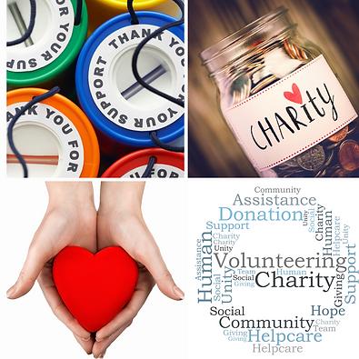 PWC Donation.png
