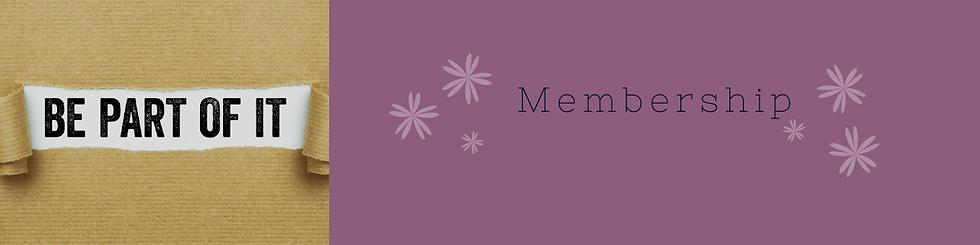 PWC Web Banner - Membership.png