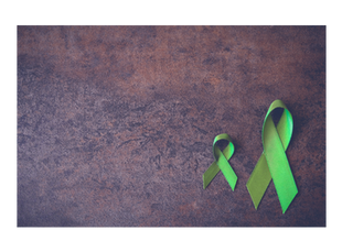 Mental Illness Awareness Week (October 4-10, 2020)