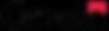 Wordmark_Bl_Rd_RGB.png