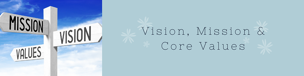 PWC Web Banner - Vision_Mission_Core Val
