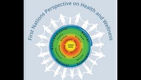 The Wellness Circle