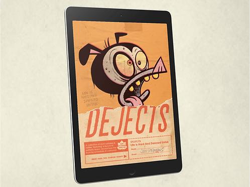 Dejects Digital Edition