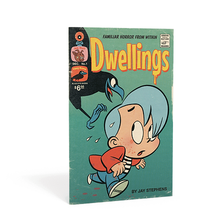 Dwellings_Cover_3D.png