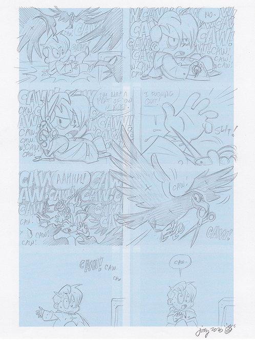 Pencils Page 24