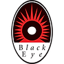 BlackEyeLogoWix-COL.png