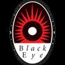 BlackEyeLogoWix-COL.png