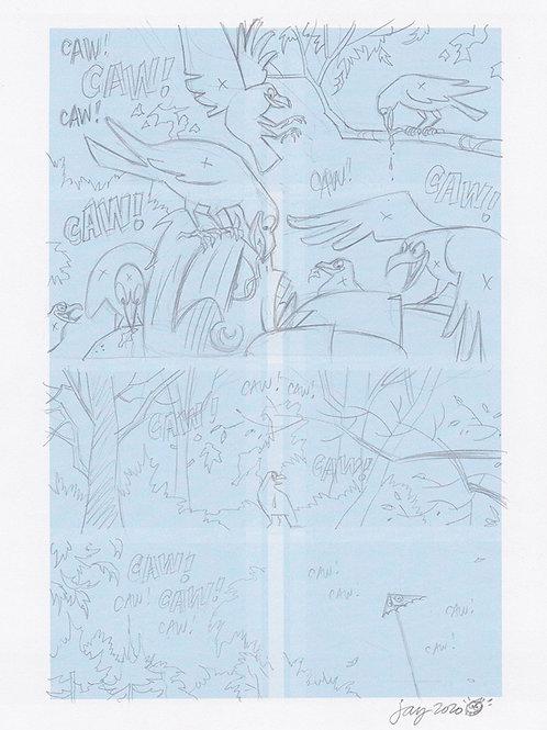 Pencils Page 6