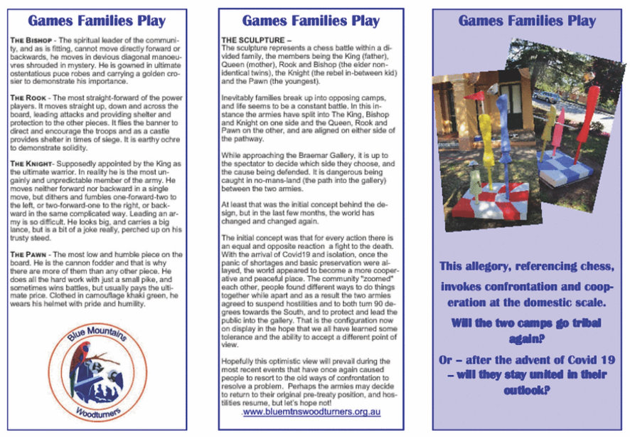 Games Families Play Brochure.jpg