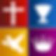 FourSquare_church_logo.png