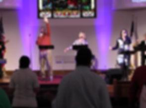 worship nhc.jpg