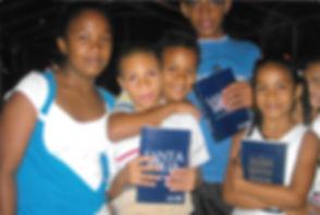 bible kids.jpg