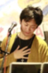 2018.11.25. BDlive初回_181126_0016.jpg