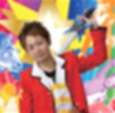 SnapCrab_kazuma716pdf - Adobe Reader_201
