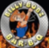 billybobz logo.png