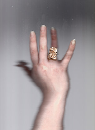 Daily Child Ring
