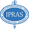 IPRAS.png