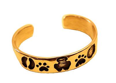 Big 5 Bracelet (L) 1 edit.jpg