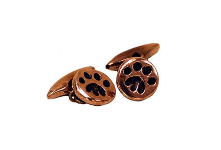 Lion Paw Cufflinks 1 edit.jpg
