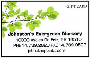 Gift Card (CROPPED).jpg