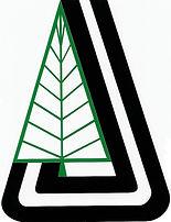 Johnston Nursery Logo.jpg