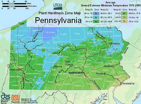 pennsylvania_zone_map_lg.png
