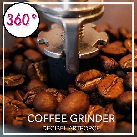 360D_026_coffeegrinder.jpg