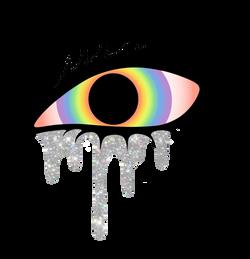 So Stoned Mulan Logo
