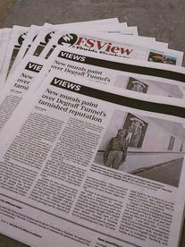 FSView News Article