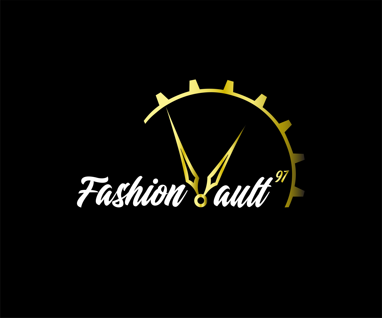 Fashion Vault Logo