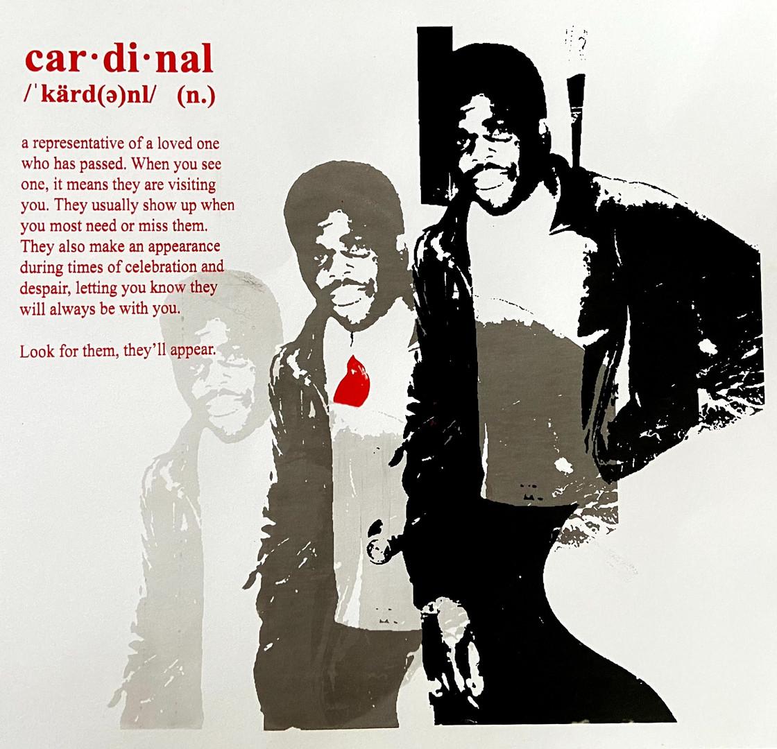 """""""Cardinal"""" 2020"""