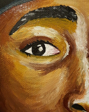 """Pac"" 2016 (Detail)"