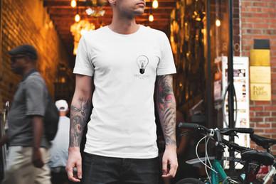 02-male-tshirt-free-mockup.jpg