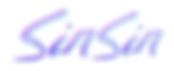 恚庨 -恚庨 -logo.png