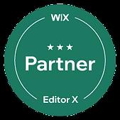 Wix_2_Creator.png