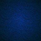 BluePaisley_Background_Dark.jpg