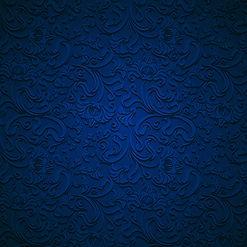 BluePaisley_Background_Dark.jpg