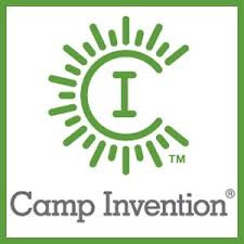 Camp Invention/National Inventor's Hall of Fame