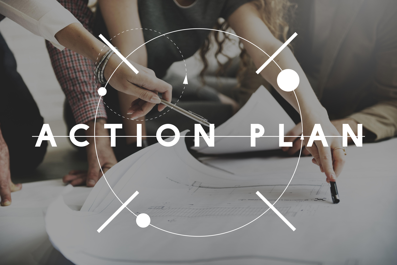Project Consultation for Estimate
